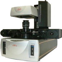 Microfilm Scanners Manufacturers