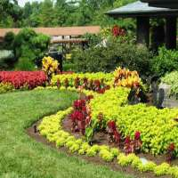 Home Gardening Services Manufacturers