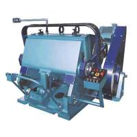 Punching Machine Manufacturers