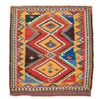 基林地毯 制造商