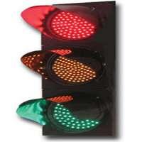 LED Traffic Light Manufacturers