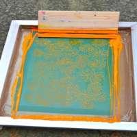 Large Format Screen Printing Manufacturers