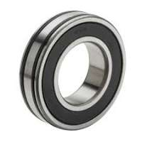 Double Seal Bearing Manufacturers
