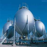 Spherical Vessel Manufacturers