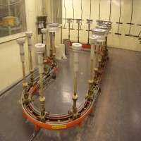 地板输送机 制造商
