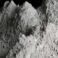 Cement Manufacturers