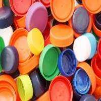 塑料瓶盖 制造商