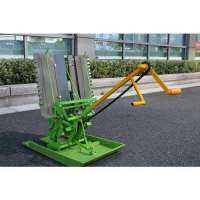 Rice Planting Machine Manufacturers