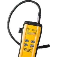 Refrigerant Leak Detectors Manufacturers