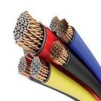 Industrial Cable Manufacturers