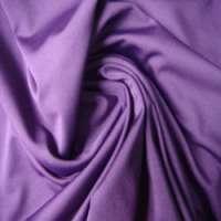 粘胶织物 制造商