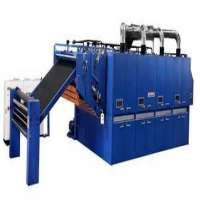 Relax Dryer Manufacturers