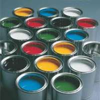 Waterborne Emulsion Paint Manufacturers