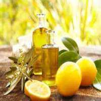 Anti Cellulite Oil Manufacturers