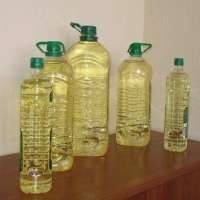 矿物松节油 制造商