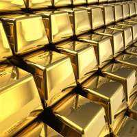 Gold Bullion Manufacturers