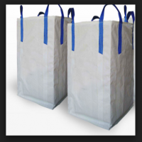 Bulk Container Bags Manufacturers