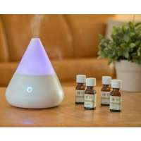 Diffuser Oils Manufacturers