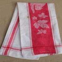 Jacquard Tea Towel Manufacturers