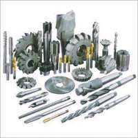 HSS金属切削工具 制造商