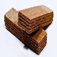 Chocolate Wafer Manufacturers