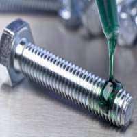 厌氧螺纹锁固剂 制造商
