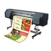 数字海报印刷服务 制造商