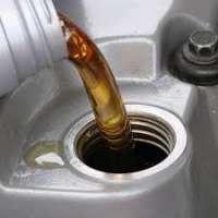 校准油 制造商