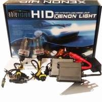 HID Xenon Light Manufacturers