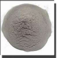 Stainless Steel Powders Manufacturers