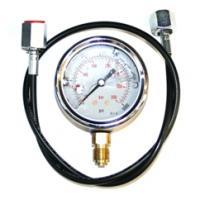液压压力表 制造商