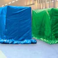 Fumigation Cover Importers