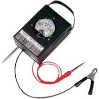 Battery Tester Manufacturers
