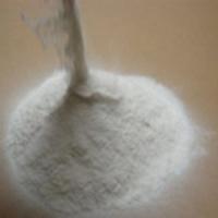 硫胺素单硝酸盐 制造商