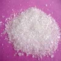 Magnesium Fluoride Manufacturers