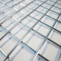 Metal Mesh Manufacturers Metal Mesh Wholesale Suppliers