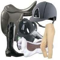骑马配件 制造商