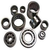 Jacquard Loom Spare Parts Manufacturers