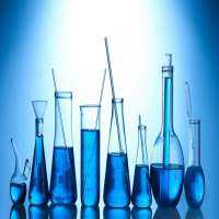Educational Equipment Manufacturers