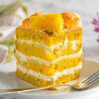 Mango cake Manufacturers