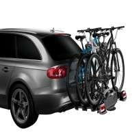 自行车载体 制造商