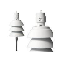 Weather Sensors Manufacturers