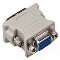 DVI Connector Manufacturers