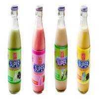 Sterilized Flavoured Milk Manufacturers