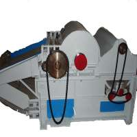 Hard Waste Opener Machine Manufacturers