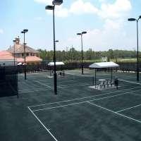 Tennis Court Lights Manufacturers