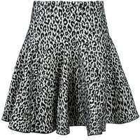 Printed Skirt Manufacturers