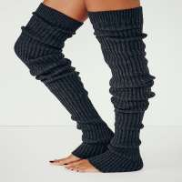 Leg Warmer Manufacturers