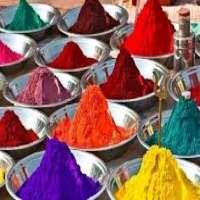 Dyestuffs Manufacturers