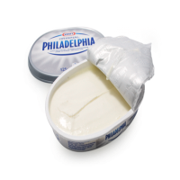 Processed Cream Cheese Manufacturers